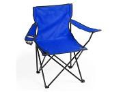Cadeira Dobrável Bonsix