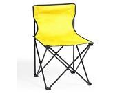 Cadeira de Praia Flentul