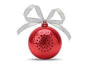 Coluna Jingle Ball