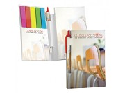 Sticky Notes Bic Mini Digital Clic Stic