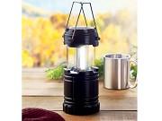 Lanterna Lykta Speaker