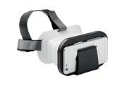 Óculos de realidade virtual Flexo