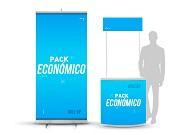 Pack Económico