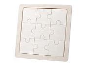 Puzzle Sutrox