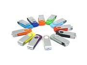 Pen USB Tornado