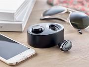 Conjunto de 2 dispositivos Bluetooth