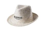 Chapéu de Palha Altex