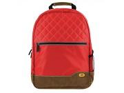Mochila BIC Classic Backpack