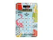 Calculadora Totalmente Personalizada