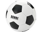 Bola de Futebol El Classico