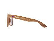 Óculos de Sol Allen