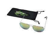 Óculos de Sol Aviator