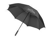 Guarda-chuva Automático Ventilado Glendale