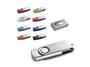 Pen USB Classic 4GB