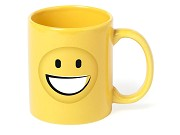 Caneca Emoji Ashley