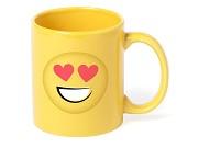 Caneca Emoji Ashley