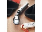 Lanterna Strech-Torch
