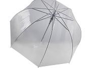 Guarda-chuva Kimood