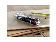 Lanterna multi ferramentes Hamlight