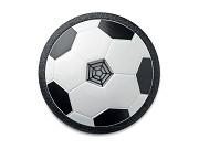 Bola de Futebol Hover