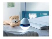 Lâmpada Lightball