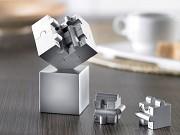 Puzzle 3D