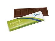 Chocolates 20 Gramas