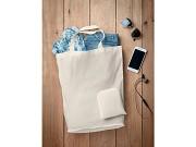 Saco Foldy Cotton | 100 Gramas