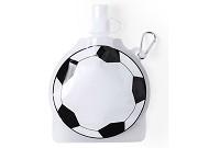 Garrafa Bola Match