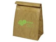 Saco Isotérmico Paper Bag
