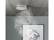 Detetor de fumos Nonsmoke
