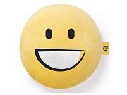 Almofada Emoji Dridax