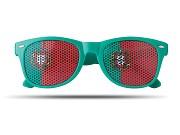 Óculos de sol Flag Fun
