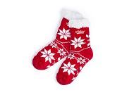 Meia de Natal Camiz