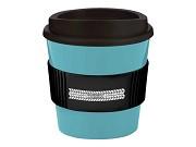 Copo Térmico de Café Americano Primo