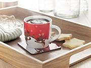 Caneca Ren Mug