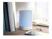 Coluna Bluetooth Tatchi