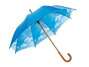 Guarda-chuva totalmente personalizado