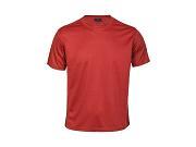 T-Shirt Homem Tecnic Rox   135 Gramas