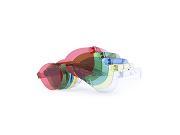 Óculos de Sol Tunak