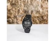 Relógio Inteligente Thiker I