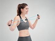 Corda Multi-Exercícios Ropes