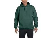 Sweatshirt c/ Capuz