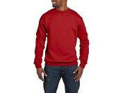 Sweatshirt de Homem