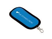 Bolsa para USB
