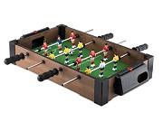 Matraquilhos Futbolín