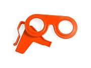 Óculos Virtual Bolnex