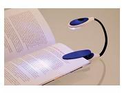 Lanterna Lektura