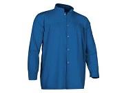 Camisa Charanga