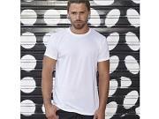 T-shirt de Sublimação Homem